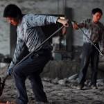 f76151019160332-china-steel-plant-780x439
